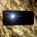 Telefon mobil Samsung Galaxy S8 Plus, 64GB, - Telefon Samsung, Albastru, Neblocat, Single SIM