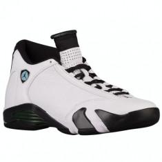 Jordan Retro 14 | 100% originali, import SUA, 10 zile lucratoare - eb010617a - Adidasi barbati