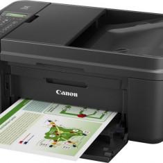 Canon PIXMA MX495 Imprimanta - Imprimanta inkjet
