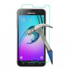 Folie sticla tempered glass securizata Samsung Galaxy J3 2016 - Folie de protectie