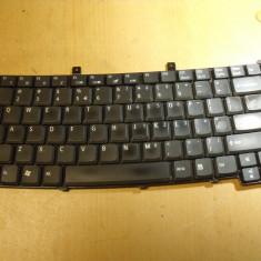 Tastatura Laptop Acer Travel Mate 2310-ZL6 netestata (10178)