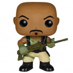 Funko POP! Television - G.I. Joe: Roadblock - Vinyl Figure 10cm