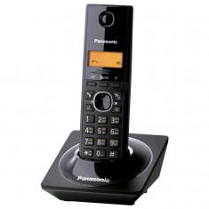 TELEFON PANASONIC KX-TG1711FXB - Telefon fix