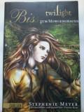 Cumpara ieftin Twilight Biss zum morgengrauen - Der Comic -S.Meyer- Banda desenata (lb.germana)
