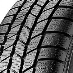 Anvelope Continental ContiContact TS815 XL all season 205/60 R16 96 V - Anvelope vara