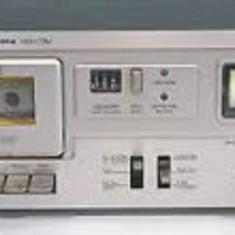 Deck Telefunken TC 450M cu High Com - Deck audio