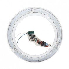 LAMPA 60 LED SMD PENTRU LUPA NAR0461 - Accesoriu instalatie electrica