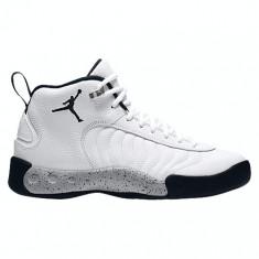 Jordan Jumpman Pro | 100% originali, import SUA, 10 zile lucratoare - eb010617a - Adidasi barbati