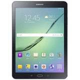 Tableta Samsung Tab S2 VE T819, 9.7, Octa-Core 1.8 GHz, 3GB RAM, 32GB, 4G, Blac