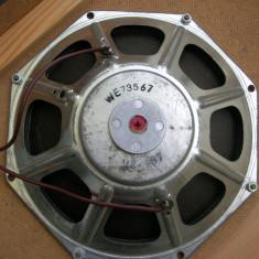Difuzor pt lampi tuburi