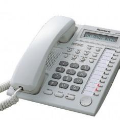 TELEFON PANASONIC KX-T7730CE - Telefon fix