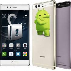 Decodare retea Huawei P10 / P10 Lite / P10 Plus - Decodare telefon