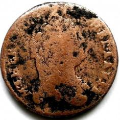 AUSTRIA 1 Kreutzer 1762 K Maria Theresia, MONETARIA Kremnica Hungary, 25mm, Europa, An: 1972, Cupru (arama)