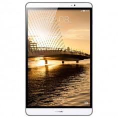 Tableta HUAWEI MediaPad M2 8.0, Wi-Fi