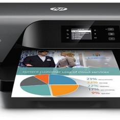 IMPRIMANTA CERNEALA HP OFFICEJET PRO 8210 - Imprimanta inkjet