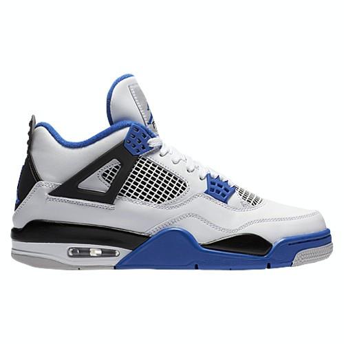 Jordan Retro 4 | 100% originali, import SUA, 10 zile lucratoare - eb010617a