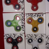 Fidget spinner / jucaria spiner / antistres