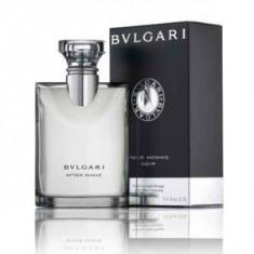 Bvlgari Bvlgari Pour Homme Soir EDT 30 ml pentru barbati - Parfum barbati Bvlgari, Apa de toaleta