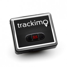 LOCALIZATOR GPS + ABONAMENT O LUNA
