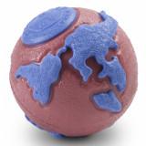 Jucarie minge PlanetDog - Orbee - S - 5 cm