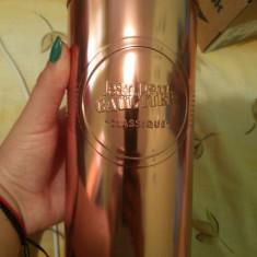 Parfum Jean Paul Gaultier Classique - Parfum femeie Jean Paul Gaultier, 100 ml