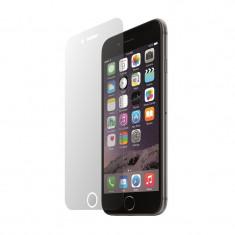 Folie protectie display Iphone 6/6S Plus, Beeyo