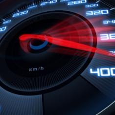 Chip tuning, flash tuning, resoftare, remapare ECU, Universal
