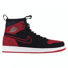 Jordan Retro 1 Ultra High | 100% originali, import SUA, 10 zile lucratoare - eb010617a - Ghete barbati