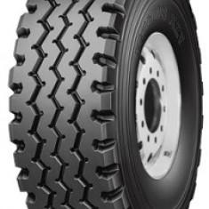 Anvelope Michelin XZY tractiune 10// R22.5 144/142 K - Anvelope autoutilitare