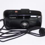 Canon Prima Mini - Canon Lens 32mm F3.5 - Transport gratuit prin posta!