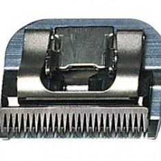 Lama metal Moser - 0.1 mm - 5113.01
