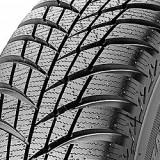 Cauciucuri de iarna Bridgestone Blizzak LM 001 ( 205/60 R16 92H , cu protectie de janta (MFS) DOT2015 )