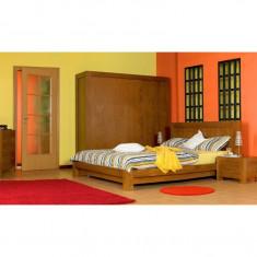 Mobila dormitor TORRA - Dormitor complet
