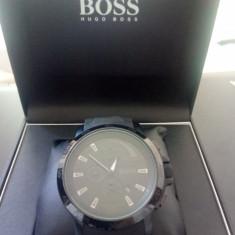 Ceas hugo boss - Ceas barbatesc Hugo Boss, Mecanic-Automatic