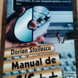 Informatică. Manual de C++. - Carte Informatica