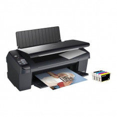 Multifunctionala Epson Stylus DX4400