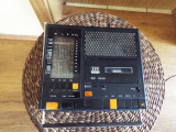 Radio casetofon ITT RC 1000