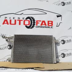 Radiator clima Volkswagen Golf ,Audi