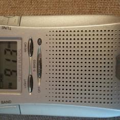 Radio portabil aiwa cr-ds556 am/fm stereo radio aiwa/RADIO SONY - Aparat radio