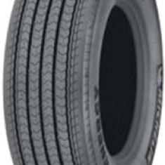 Anvelope Michelin X ENERGY XF tractiune 315/60 R22.5 154/148 L - Anvelope autoutilitare