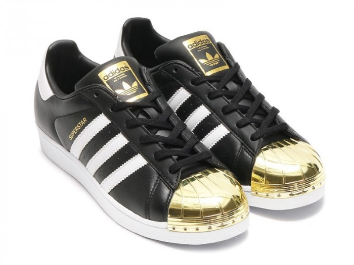 Adidasi Metal 41 13 Superstar Marimea Adidas Bb5115 Originali 1O1Uq6