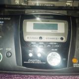 SH Telefon, fax, copiator, caller Id Panasonic model KX-FC238