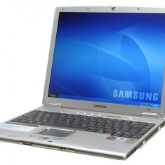Dezmembrez Laptop Samsung x10