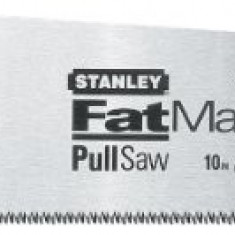 Rezerva lama pentru fierastraul japonez pentru taiere fina cod produs 0-20-500 STANLEY