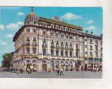 Bnk cp Craiova - Hotel Palas - necirculata - Kruger 1141/2, Circulata, Printata