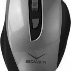 Mouse Wireless Canyon CNS-CMSW7