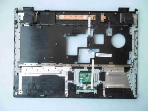 Carcasa palmrest Toshiba Satellite L350D