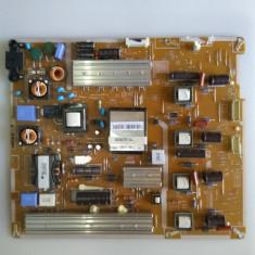 MODUL SURSA TV LED SAMSUNG BN44-00427B PD46B2_BDY - Piese TV
