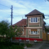 Casa Biharea - Casa de vanzare, 100 mp, Numar camere: 5, Suprafata teren: 1750