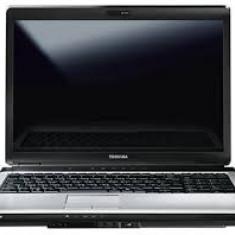 Dezmembrez Laptop Toshiba Satellite L350D